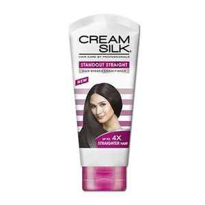 Creamsilk Standout Straight Pink Conditioner 350ml