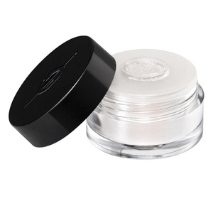 Makeup Forever Star Lit Powder Iridescent Pearl
