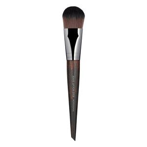 Makeup Forever Foundation Brush Medium (106)