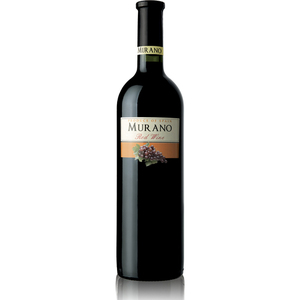 Murano Tempranillo Red Wine 750ml