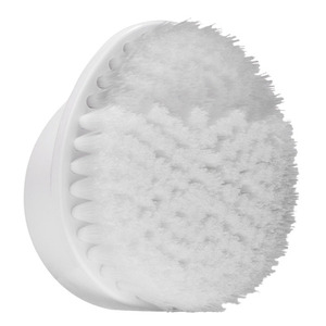 Clinique Sonic System Extra Gentle (Brush Head)