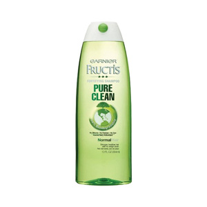 Garnier Fructis Pure Clean Shampoo 751.1ml