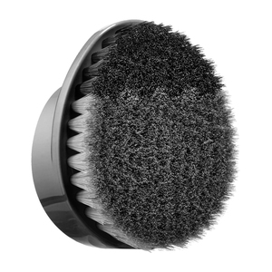 Clinique Sonic Cleansing Brush Head Refill for Men