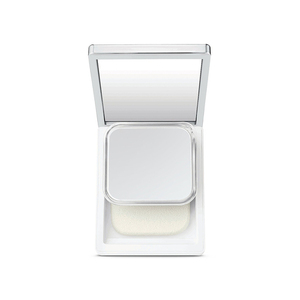Clinique Even Better - Empty Compact