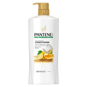 Pantene Botanicals Volume Conditioner 1.13L