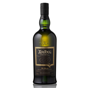 Ardbeg Corryvreckan Scotch Whisky 700ml