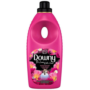Downy Perfume Collection Sweetheart 1.8L