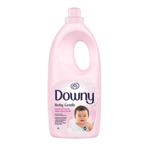 Downy Baby Gentle Fabric Conditioner 1.8L