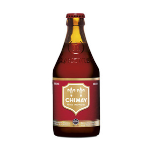 Chimay Red Ale 330ml