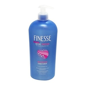 Finesse Moisturizing Conditioner 709ml