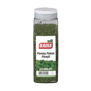 Badia Parsley Flakes 56.7g