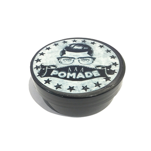 AAA Pomade Bubble Gum Scent 100g