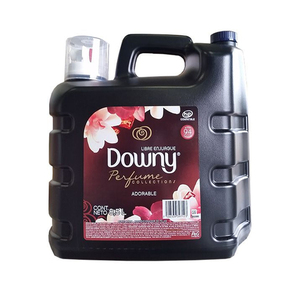 Downy Fabric Soft Adorable 8.5L