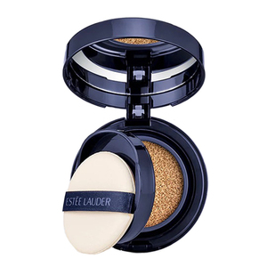 Estee Lauder Double Wear Cushion BB All Day Wear Liquid Compact Broad Spectrum SPF 50