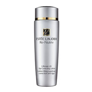 Estee Lauder Re-Nutriv Ultimate Lift Age-Correcting Lotion