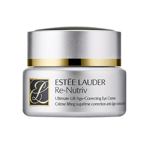 Estee Lauder Re-Nutriv Ultimate Lift Age-Correcting Eye Creme