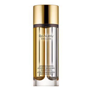 Estee Lauder Re-Nutriv Ultimate Diamond Sculpting/Refinishing Dual Infusion