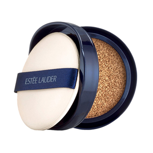 Estee Lauder Double Wear Cushion BB All Day Wear Liquid Compact Broad Spectrum SPF 50 Refill