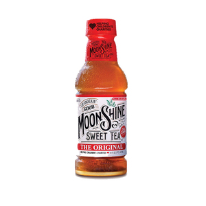 MoonShine Sweet Tea The Original 473ml
