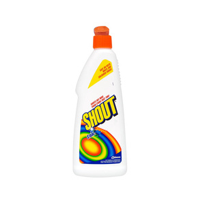 Shout Pull & Push Stain Destroyer 500ml
