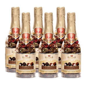 Marc De Champagne Bottle 6 Pack (350g per pack)