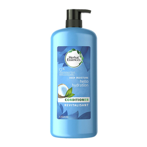Herbal Essences Hello Hydration Deep Moisture Conditioner