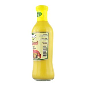 Good Sense Real Squeezed Philippine Lemon Calamansi Extract 6 Pack (500ml per Bottle)
