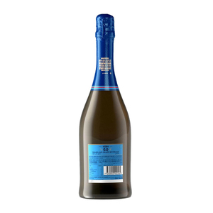 Martini - Dolce 0.0 (Alcohol Free) Italian Sparkling Wine 750ml