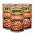 Bush\'s Best Original Baked Beans Seasoned with Bacon & Brown Sugar 3 Pack (468g per pack)
