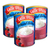 Caffe D\' Vita Mixed Berry Blended Fruit Smoothie 3 Pack (1.36kg per pack)