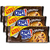 Chips Ahoy! Real Chocolate Chunk Cookies Chunky 3 Pack (510g per pack)