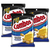 Combos Baked Snack Cheddar Cheese Flavored Cracker Filling 3 Pack (425.3g per pack)