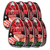 Prem Cooked Ham 6 Pack (454g per can)