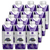 The Berry Company Superberries Purple Juice Drink 12 Pack (330ml per pack)