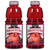 Langers Pomegranate Grape Drink 2 Pack (946ml per pack)