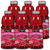 Langers Cranberry Raspberry Juice 6 Pack (946ml per pack)