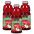 Langers Cranberry Apple Juice 3 Pack (946ml per pack)