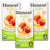 Honest Kids Appley Ever After Organic Juice Drink 3 Pack (177ml per pack)