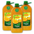 Berri Orange Juice 3 Pack (2.4L per pack)