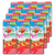 Apple & Eve Fruitables Apple Harvest Juice Drink 12 Pack (200ml per pack)