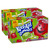 Kraft Foods Kool Aid Jammers Strawberry Kiwi 2 Pack (10\'s per box)
