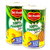 Del Monte Pineapple Juice 2 Pack (1.36L per can)