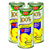 Del Monte 100% Pineapple Juice with Reducol 3 Pack (240ml per can)