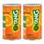 Tang Orange 2 Pack (2.04kg per can)