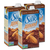 Silk Pure Almond Dark Chocolate 3 Pack (946ml per pack)