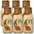 Starbucks Coffee Frappuccino 6 Pack (280ml per bottle)