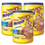 Nestle Nesquik Chocolate Mix 3 Pack (1.18kg per box)