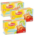Lipton Iced Tea 3 Pack (48\'s per box)