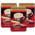 Hills Bros Cappuccino Classic 3 Pack (396g per pack)
