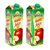 Sunfresh Apple Juice 2 Pack (1L Per Pack)